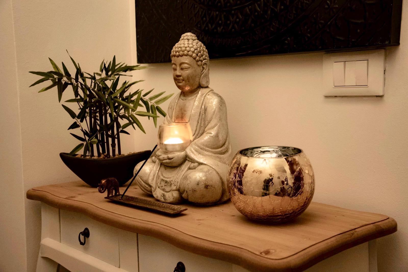 Home SPIRITUAL TANTRA